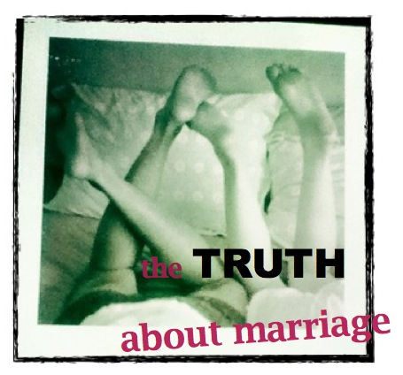 Truth.About.Marriage